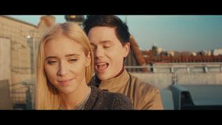 Превью из музыкального клипа Patric Scott - Just A Little Bit