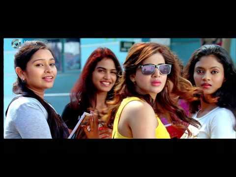 Rabhasa-Movie---Rakaasi-Rakaasi-Song