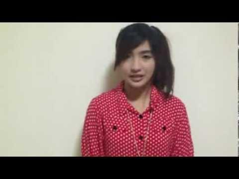 Kpop Star Hunt Season 3 Audition Video (Sing & Dance) (Philippines)