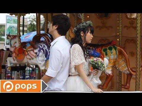 Hồi Ức Trở Về (Chị Ơi... Anh Yêu Em OST) - Nguyễn Trần Linh Lan [Official]
