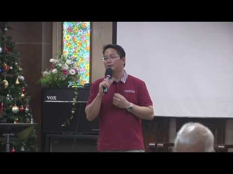Drummer Ko Wai Tun Testimony JBCS 04Jan14