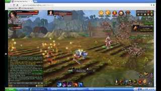 Game | Test Game Tuyet Dai | Test Game Tuyet Dai
