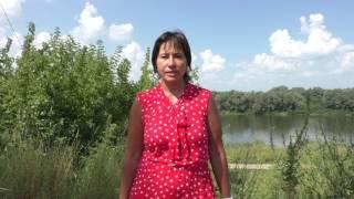 Екатерина Макарова: Анал. Доигрался пальчиком до геморроя