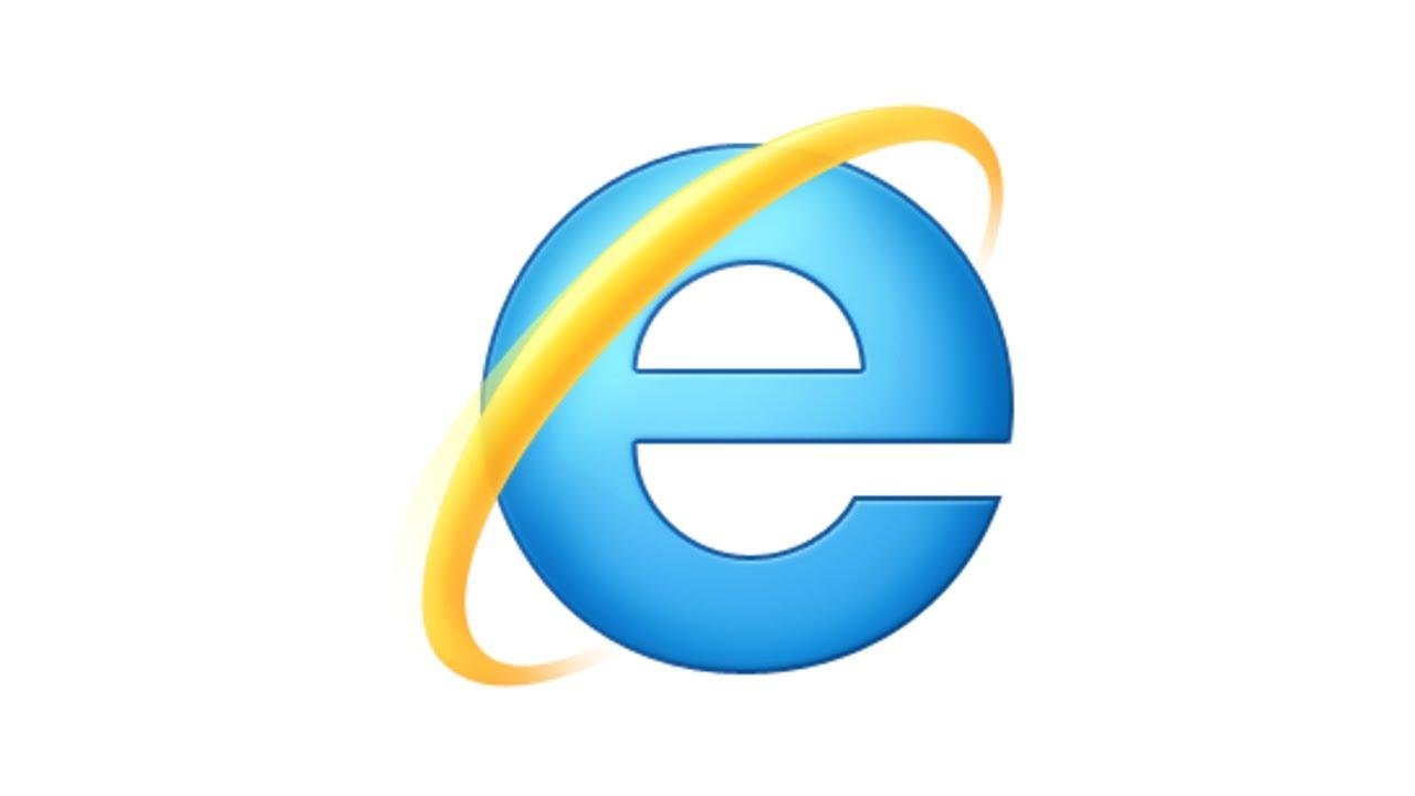 Windows 8: Internet Explorer 10 - YouTube