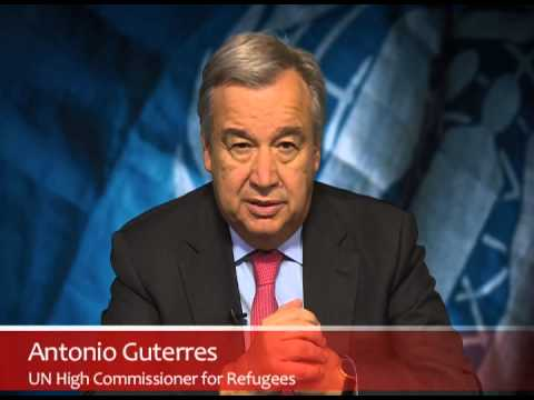 This Week at the UN - 20 June 2014