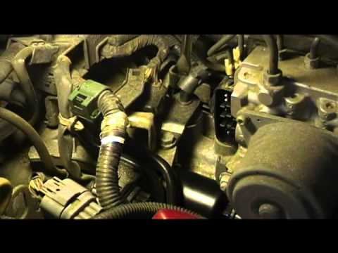 chrysler neon 2002 wiring diagram    2002    honda odyssey atf and filter replacement youtube     2002    honda odyssey atf and filter replacement youtube