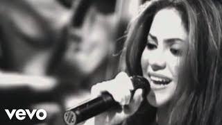 Shakira - Moscas En La Casa (En Vivo)