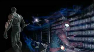 Spider-Man: Edge Of Time Análise Santa Games HD