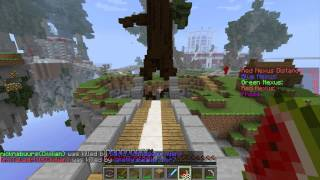 Destruye El Nexus #6 [4/4] Minecraft Server InVictorgs3