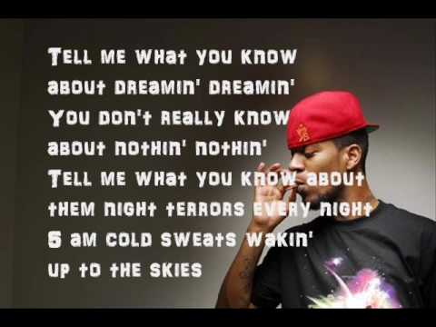 kid cudi - pursuit of happiness Download&Lyrics