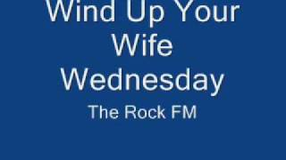 Prank Call Wind Up Your Wife Buying A Pub