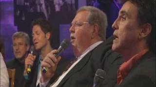 Gaither Vocal Band I'll Meet You In The Morning
