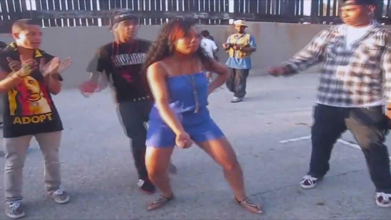 Vidéo porno ville