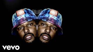 SchoolBoy Q ft. Kendrick Lamar - Collard Greens