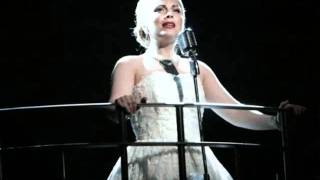 Don't Cry For Me Argentina [Evita ~ London, 1978] Elaine