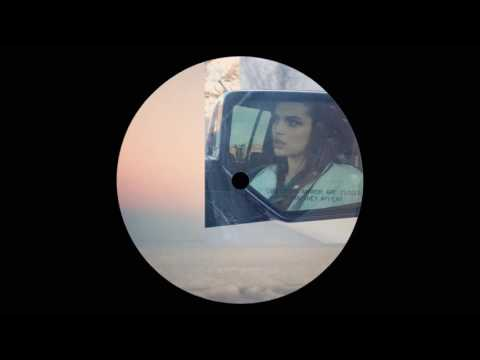 Baltra - Untitled (A)