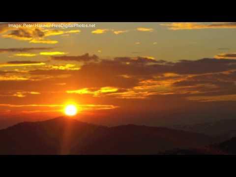 Nanami Morikawa — Very Early online metal music video by NANAMI MORIKAWA