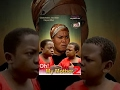 OH MY MOTHER 2 -   Nigeria Nollywood movie
