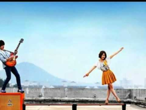 Heartstrings - The Day We Fall in Love(Park ShinHye)