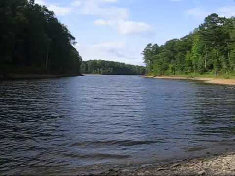 Falls lake raleigh nc youtube for Fishing in raleigh nc