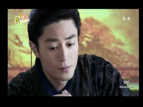 [KHUYNH THẾ HOÀNG PHI] - Lâm Tâm Như & Hoắc Kiến Hoa - Đời Đời Kiếp Kiếp mv