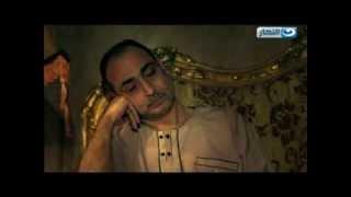 Episode 04 - #Farah_Laila Series /  الحلقة الرابعة - مسلسل #فرح_ليلى