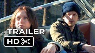Night Moves TRAILER 1 (2014) Jesse Eisenberg, Dakota
