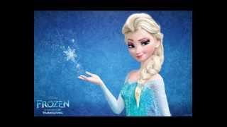 Descargar Frozen El Reino Del Hielo [HD] [MEGA] [CASTELLANO]
