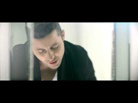 Смотреть клип Akcent ft. Sandra N. - I'm Sorry