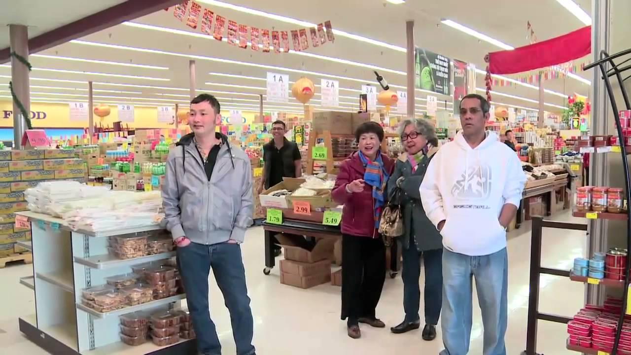 Mc viet thao cbl 227 hi p th i food store in arlington for Arlington thai cuisine