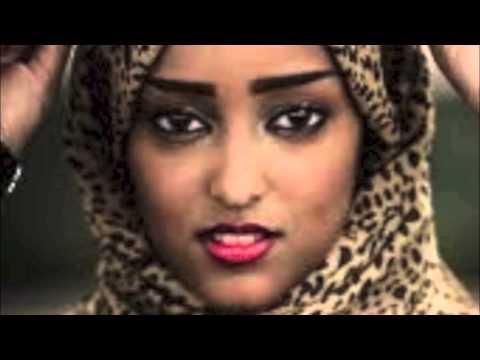 Ethiopian hip hop - Leyla