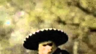 Daft Punk Get Lucky Feat. Pharrell Williams (Mexican