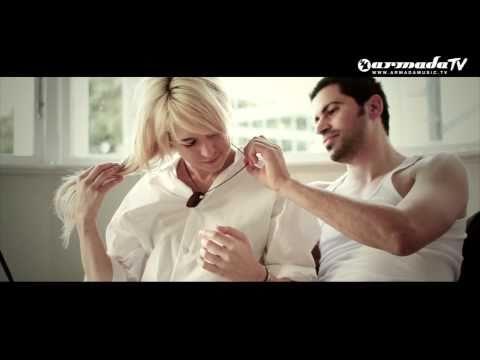 tyDi ft. Brianna Holan - Never Go Back