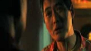 Trailer internacional de Dragonball (Alta Definicion, subtitulado) Dragon Ball al Cine (Movie).3gp view on youtube.com tube online.