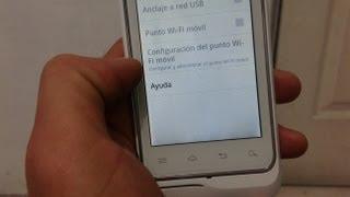 Motorola XT303 Como Modem Wifi (andriosera.blogspot.mx