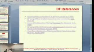 Data Mining 4/13/2011 Part 1