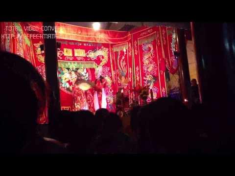 Tiết Đinh San cầu Phàn Lê Huê 14/11/2013 (1)