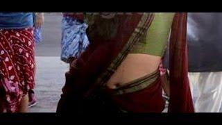 Dupe For Navel Scene Complains Nazriya Naiyandi