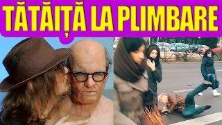 TATAITZA la Plimbare + Concurs cu Premii - Dani Pe NET