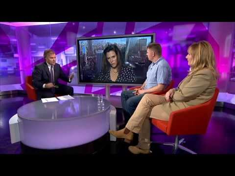 Roma debate: Roma and Ukip