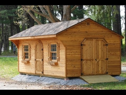 Do it Yourself Woodworking Projects - YouTube