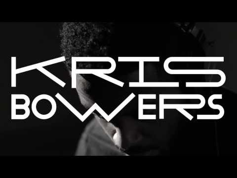 Kris Bowers - Rigamortis (Kendrick Lamar Cover) online metal music video by KRIS BOWERS