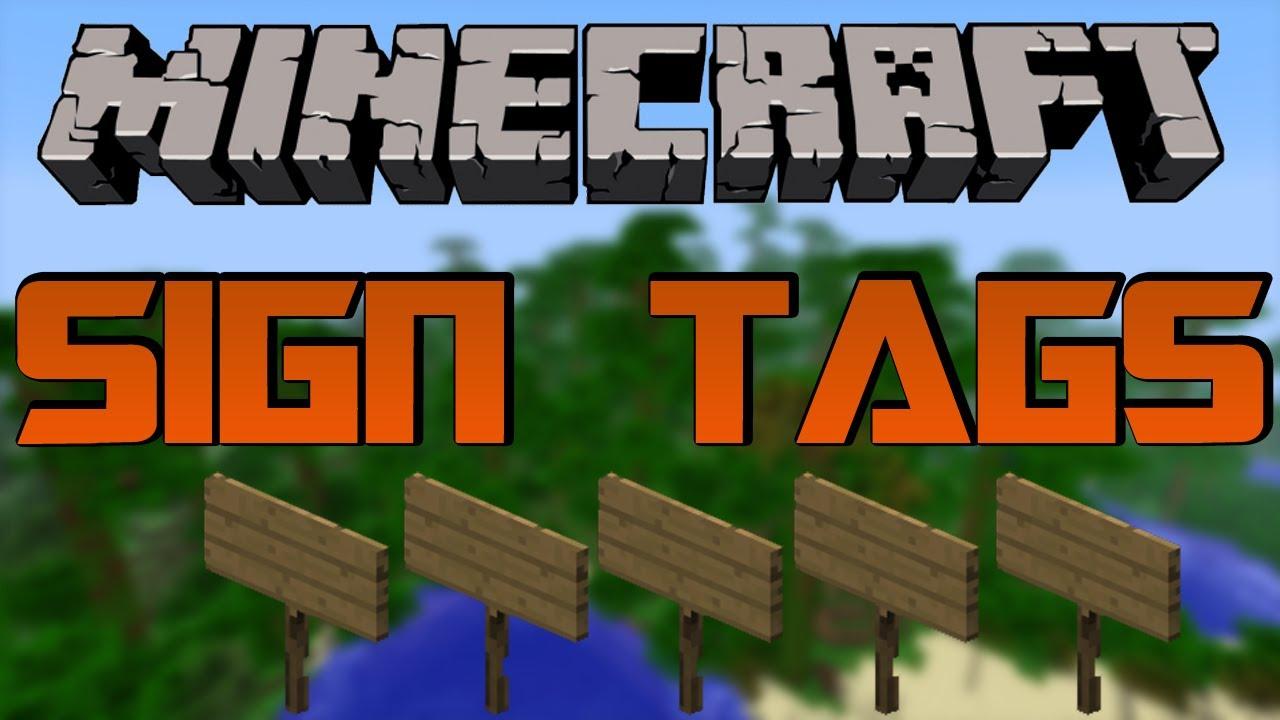 YouTube | Tutorial | Minecraft, Baseball cards e …