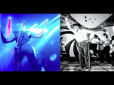 Oka-Laila-Kosam-Songs---Special-AV-For-Fans---Naga-Chaitanya--Pooja-Hegde