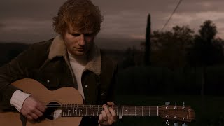 Afterglow Ed Sheeran Video HD Download New Video HD