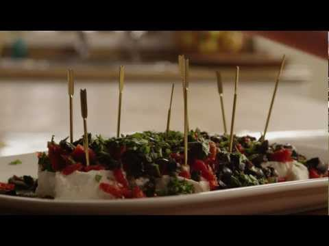 How to Make the Best Ever Party Appetizer