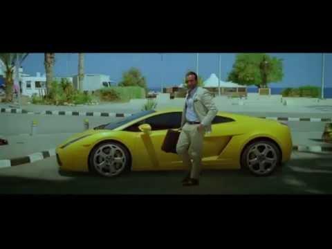 Xem phim Đường Đua Máu Race 2 (2013) [http://Phim.Viettinhoc.Com/]