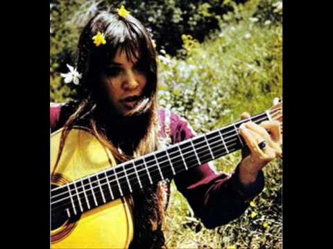 Melanie Safka - People In The Front Row (HQ 320 Kbit/s + DL)