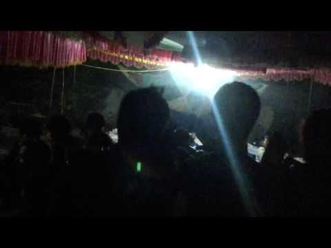 1500 Người thoát y trong đám cưới tại Bản Giản - Lập Thạch - Vĩnh Phúc (Show vui nhất từng đi)