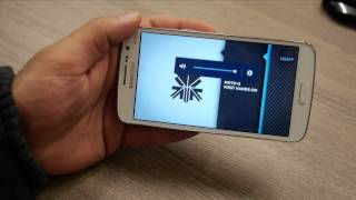 Samsung Galaxy Grand 2 Duos Review , Benchmarks , Gaming